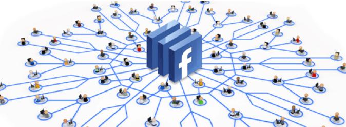 facebook-api1