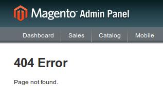 404-error-magento