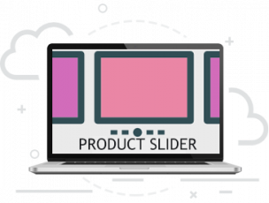 Magento Products Slider Extension Free