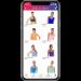 Catalog Page - MageMobi Magento Mobile App