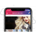 Product Thumbnail - MageMobi Magento Mobile App