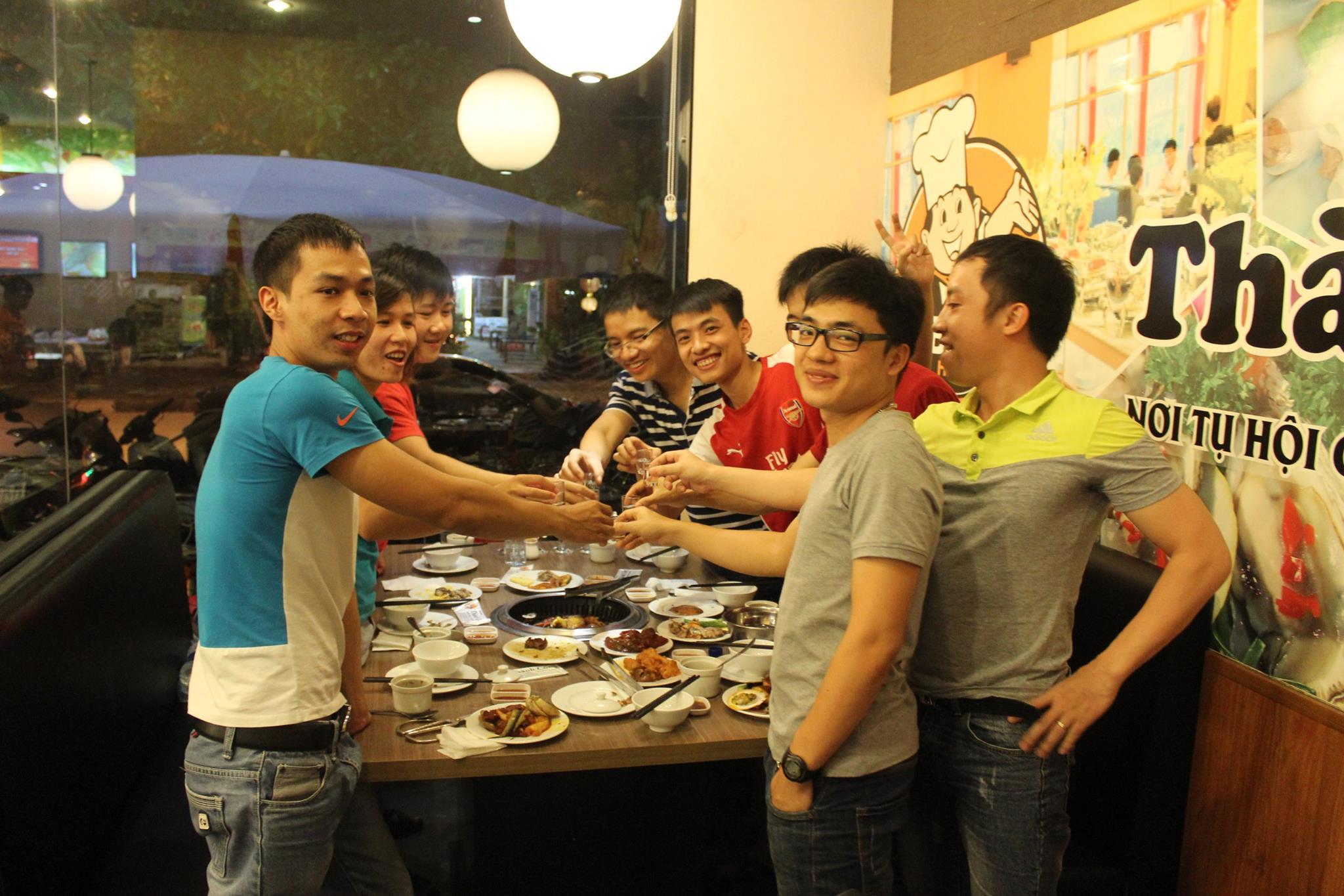 meet-our-team