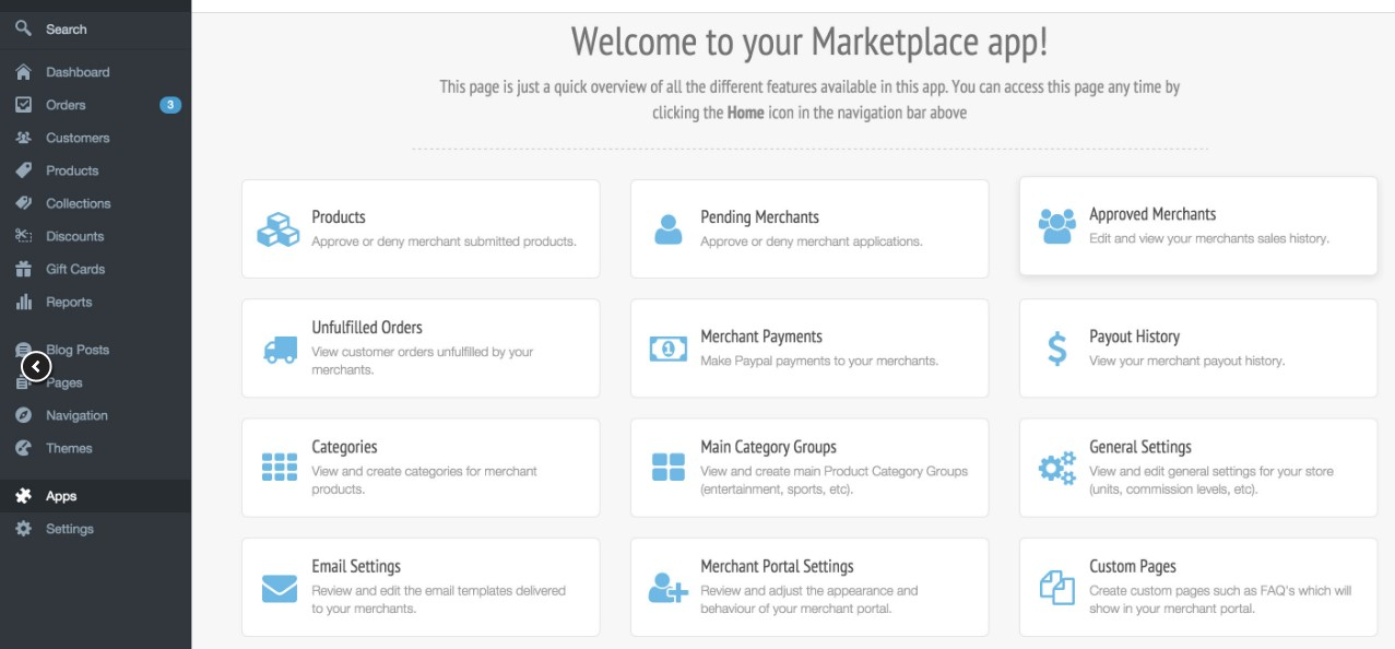 Top Best Magento Marketplace Extension