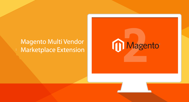 Top Best Magento Marketplace Extension 2017