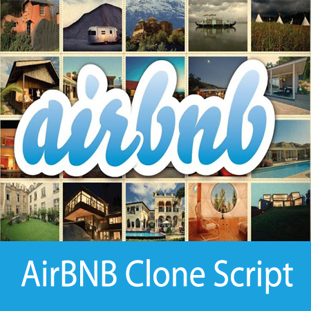 Building A Vacation Rental Website Like Airbnb
