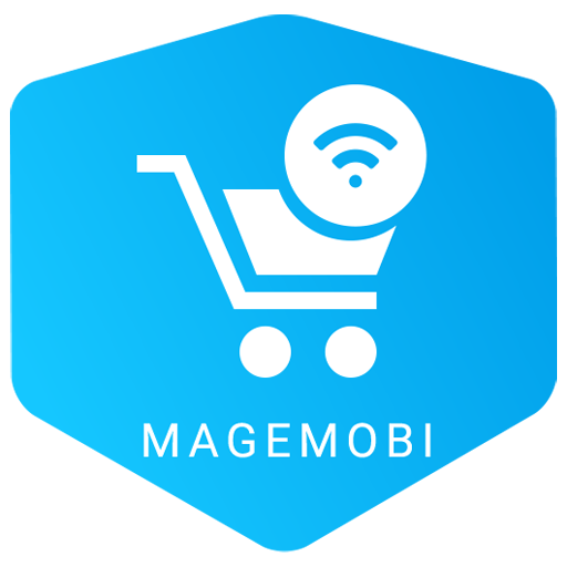 The 4 most important aspects to develop Magento Mobile App in 2018