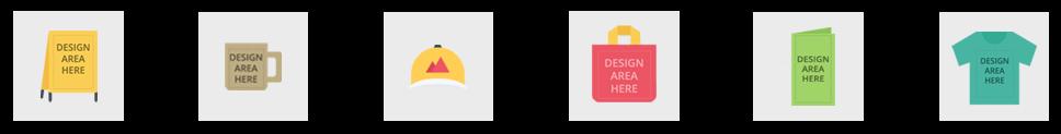 Product Designer Canvas